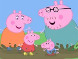 Copied from Playback - Peppa Pig