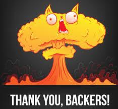 ThankYouBackers