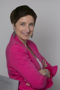 Virginie Kleinclaus-Renard - 2015