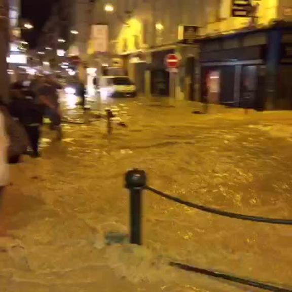 1_flood