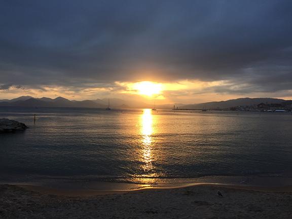 4_sunset