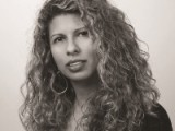 Copied from Playback - Brenda Gilbert