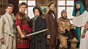 HorribleHistories