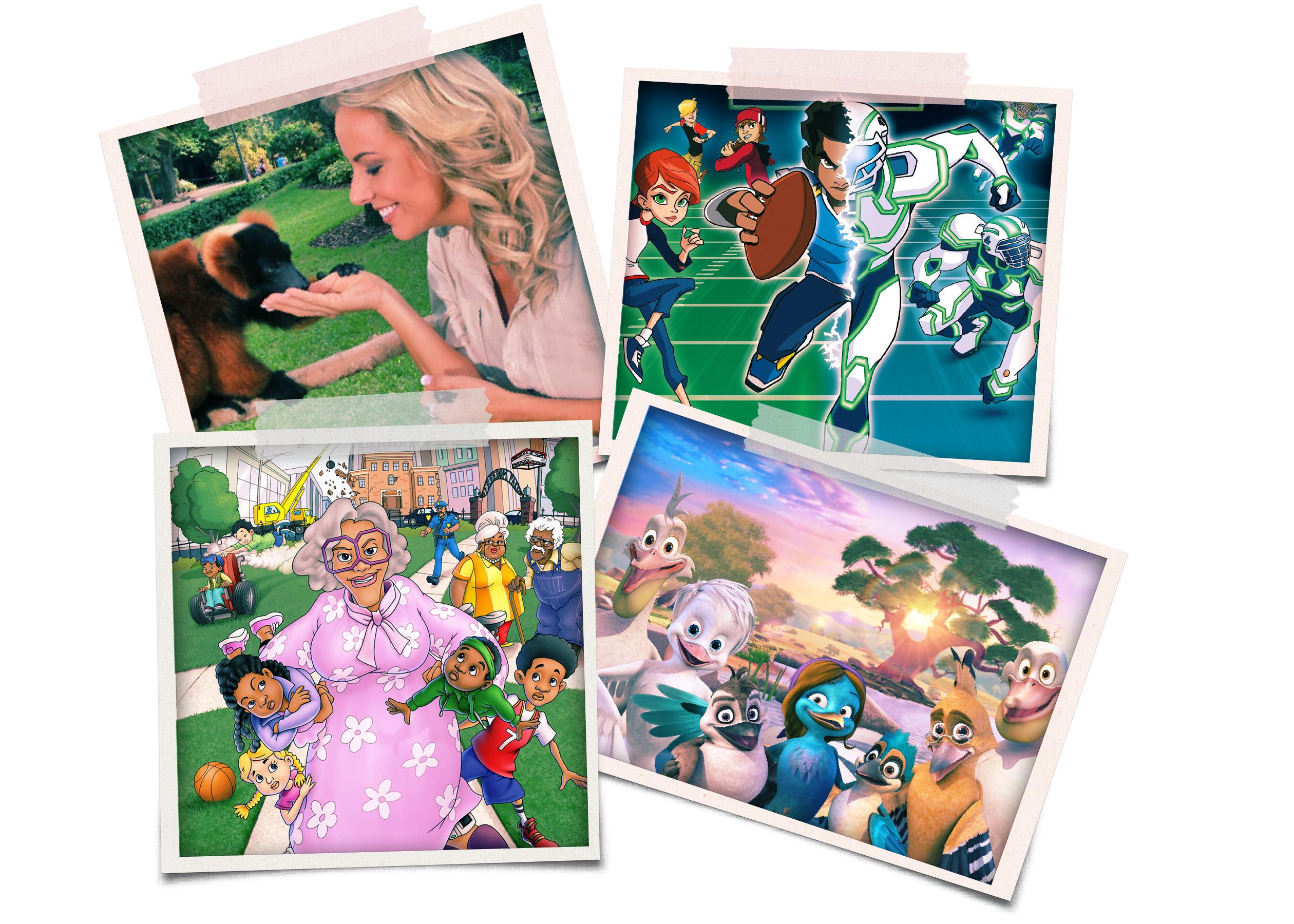 Kidscreen_FinalImage