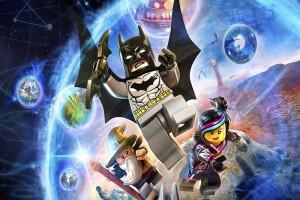 LegoDimensions1