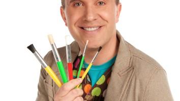 Mister-Maker-with-Brushes1