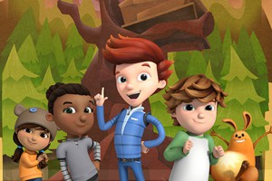 ReadyJetGo