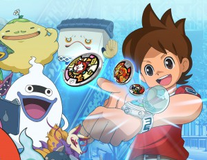 YO-KAI-WATCH_Keyart_Horizontal