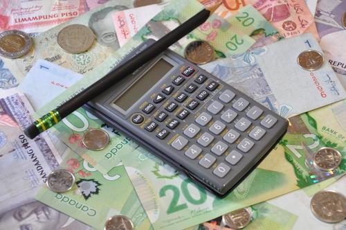 Copied from Playback - shutterstock_money_calculator