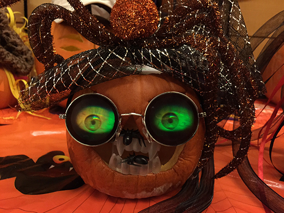 2_pumpkin