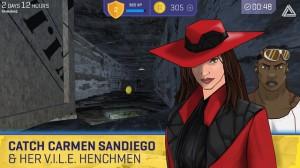 CarmenSandiego