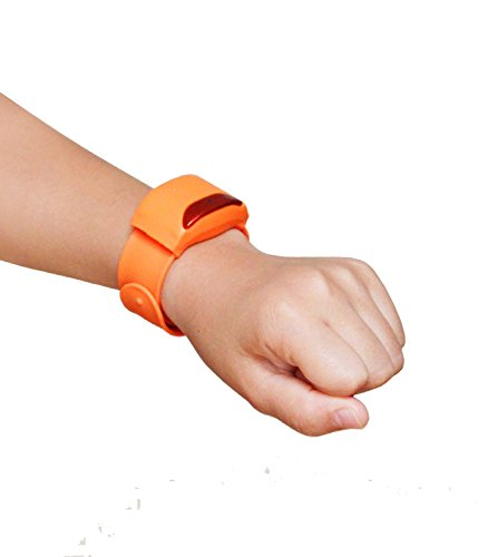 Moff-Band-Wearable-Smart-Toy-0-1