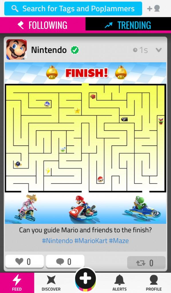 Nintendo_Popjam_2