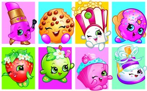 Shopkins_AD1_CA_Group_04