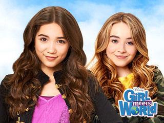 girlmeetsworld