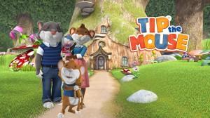 m4e_TIP-THE-MOUSE_Press-Image04