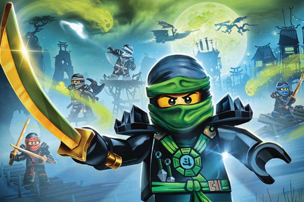 1_Lego