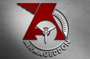 Copied from Playback - Airmageddon logo_hi-res