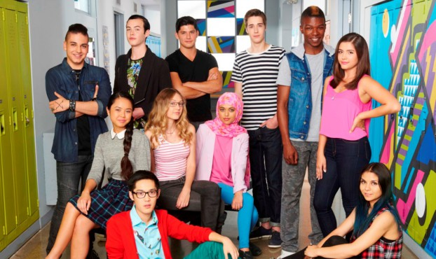 Copied from Playback - Degrassi cropped 2