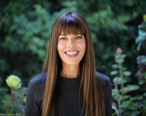 Margaret-Czeisler