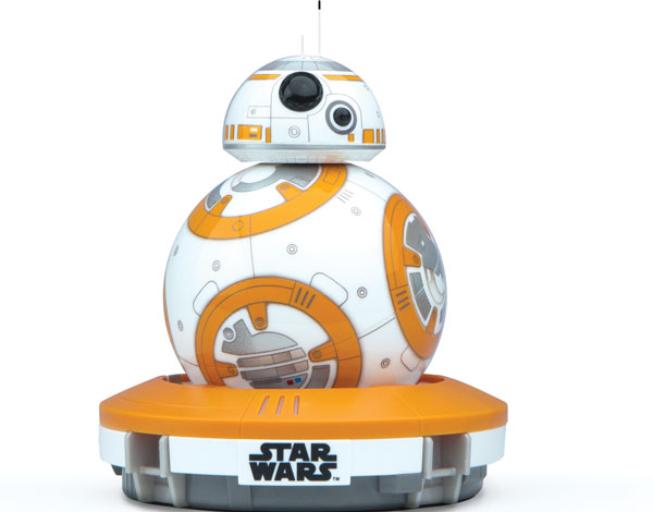 bb8.star,wars