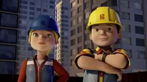 Bob the Builder undergoes modern makeover for series reboot