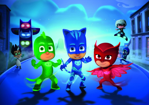 PJMasks Key Art 1 no logo or text[1]