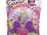 Shopkins 12 pack