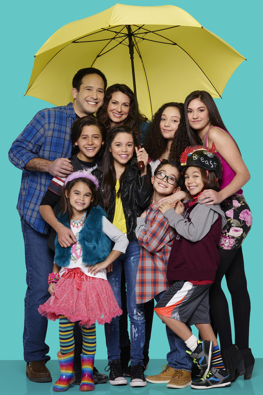 austin and ally full episodes season 2 episode 11
