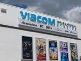 ViacomIntlStudios