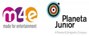 m4e_and_Planeta-Junior2