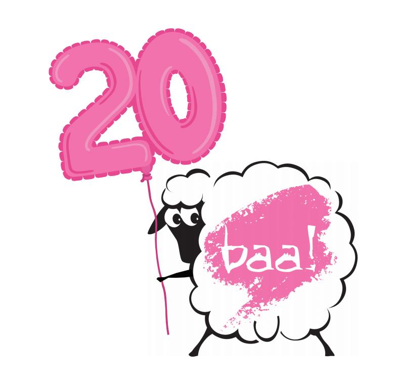 BAA20th