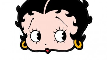 BettyBoop