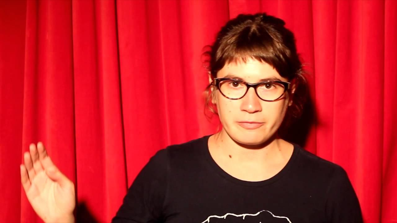 StephanieKaliner