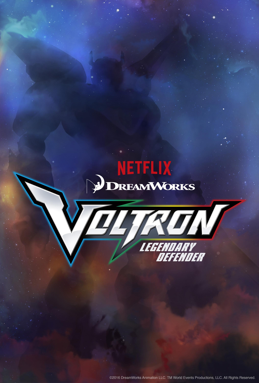 Voltron_Vertical3
