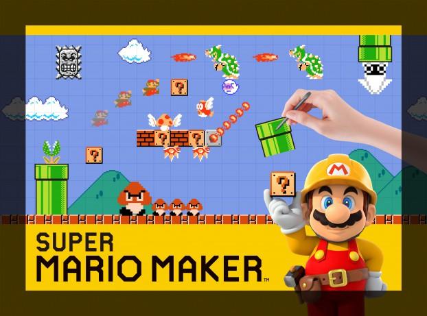 WiiU_SuperMarioMaker_illustration_025