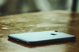 iPhoneTable