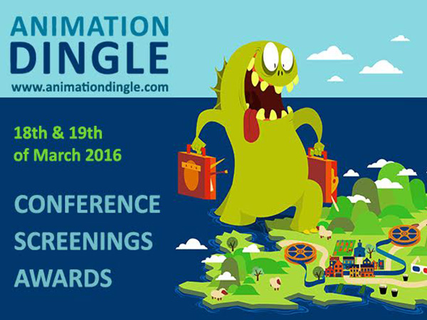 AnimationDingle