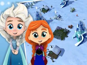 BuildIt_Frozen_Screenshot_2-XL