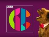 CBBC rebrand targets digital generation