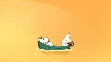 Moomins_The_Series-[3]-Horizontal-Image