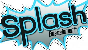 SplashEntertainment-Logo2016