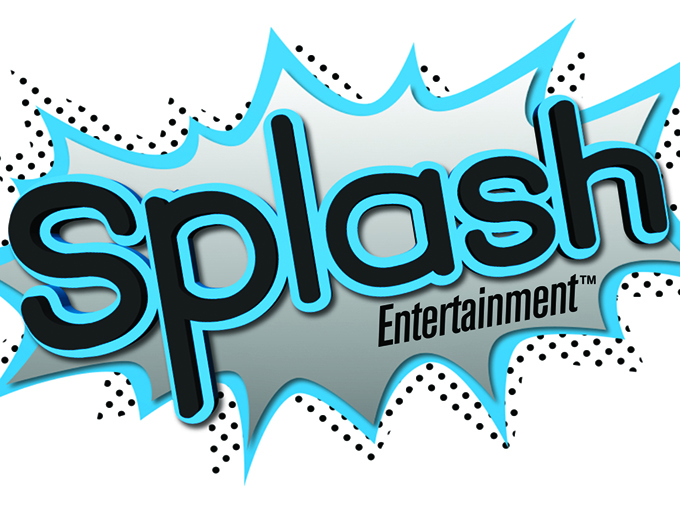 SplashEntertainment-Logo2016