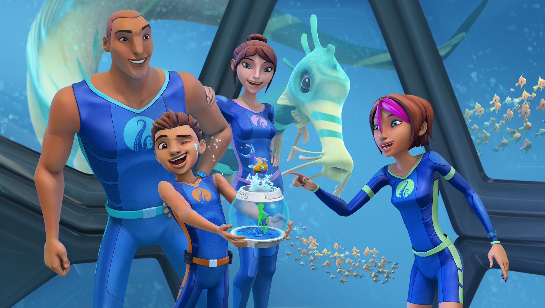 The_Deep_CBBC_Image_RGB_for_Web