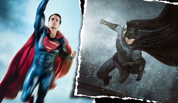 batman.superman.2
