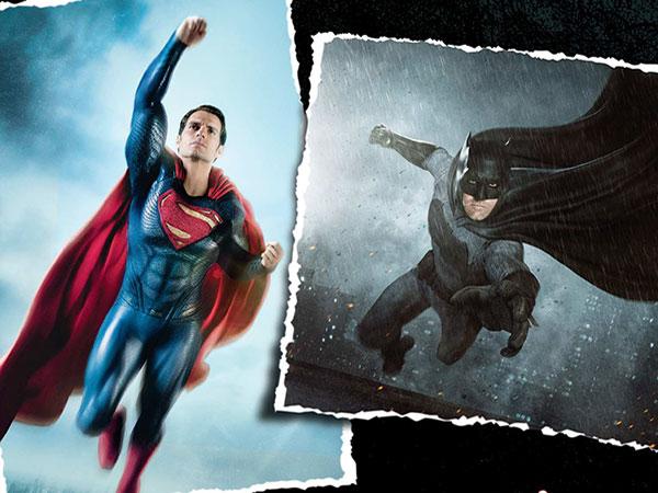 batman.superman.2