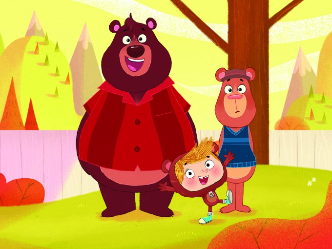 1 Bear.Bud.Boo