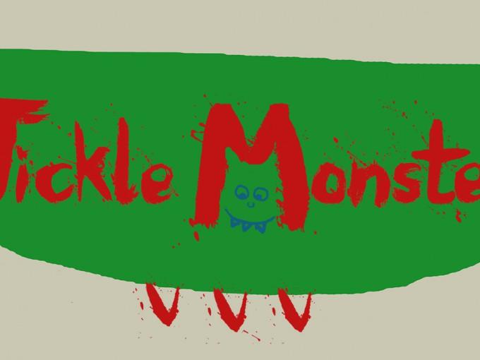 5 TickleMonsters3MEG