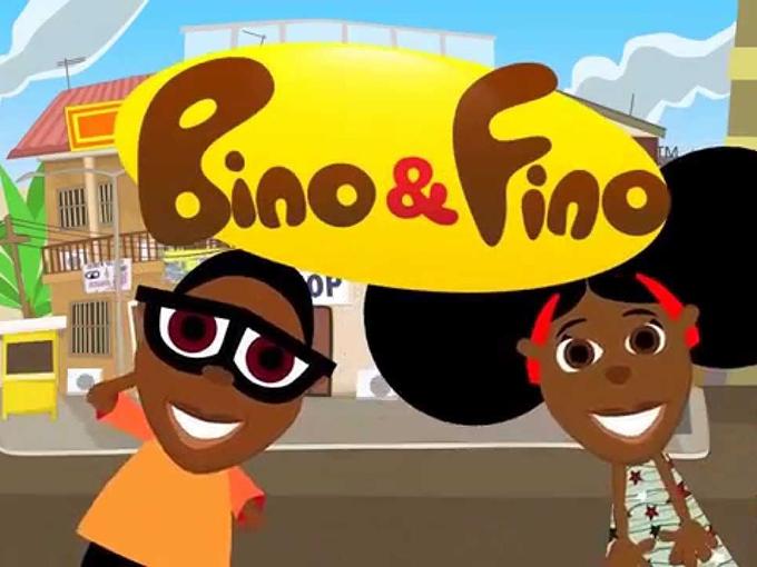 Bino and Fino 3_zps0rqtunlg