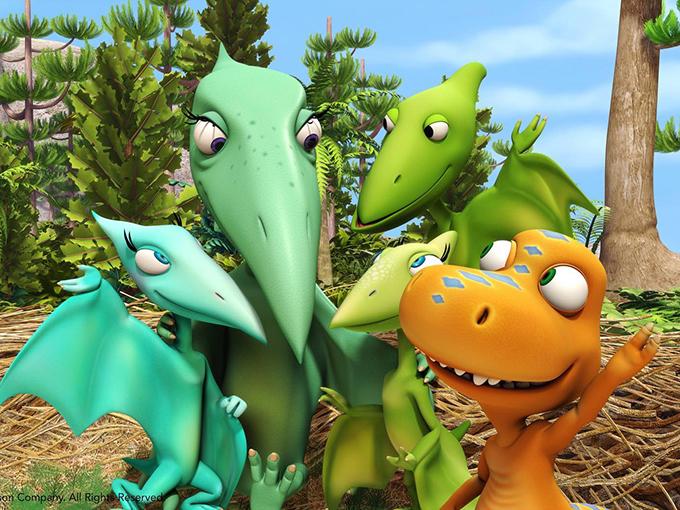 DinosaurTrain2016